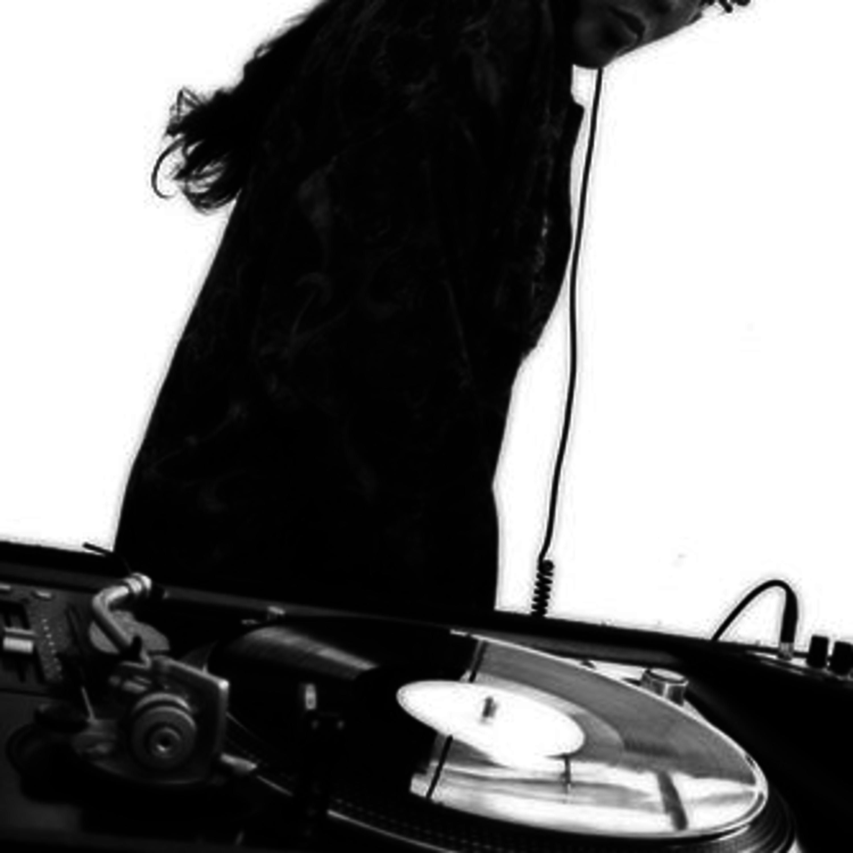 Debut of DJ Dabis at INCOGNITO at King King in Hollywood