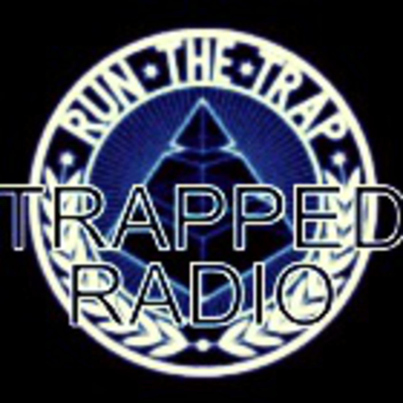 Trapped Radio