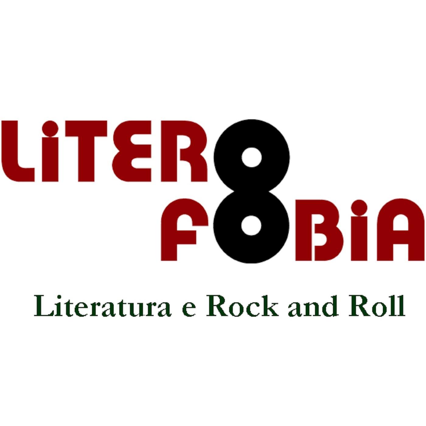 Literofobia