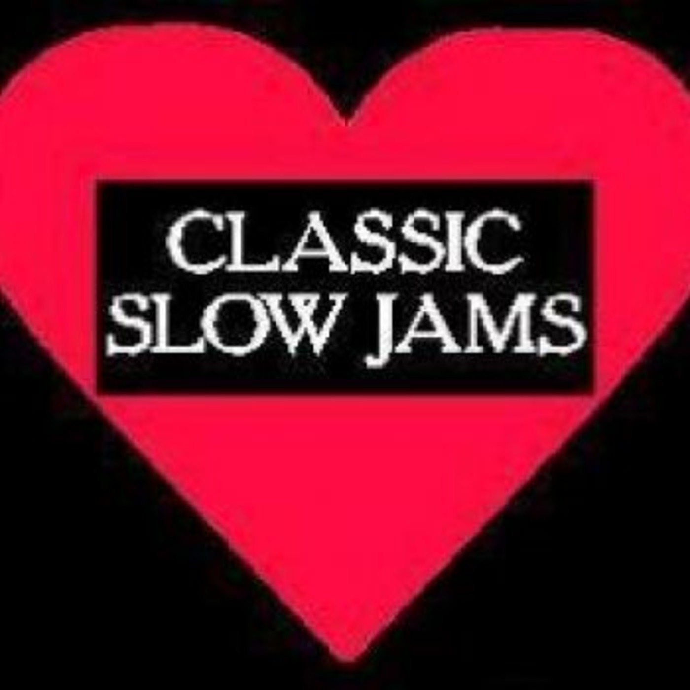 Oldschool Slow Jams Mix From The 70s 80s 90s DjDrake804 podcast