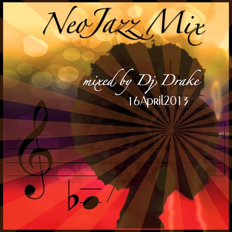 DjDrake804 Podcast   Free Podcasts   Podomatic