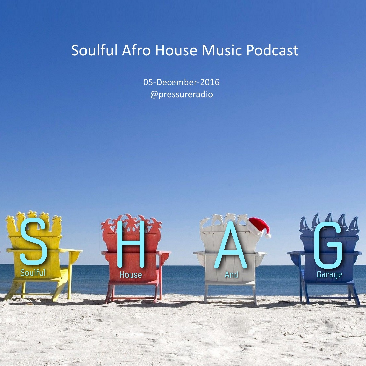 Shag soulful afro house mix podcast 05 dec 16 djp 39 s s h for 90 s deep house music playlist