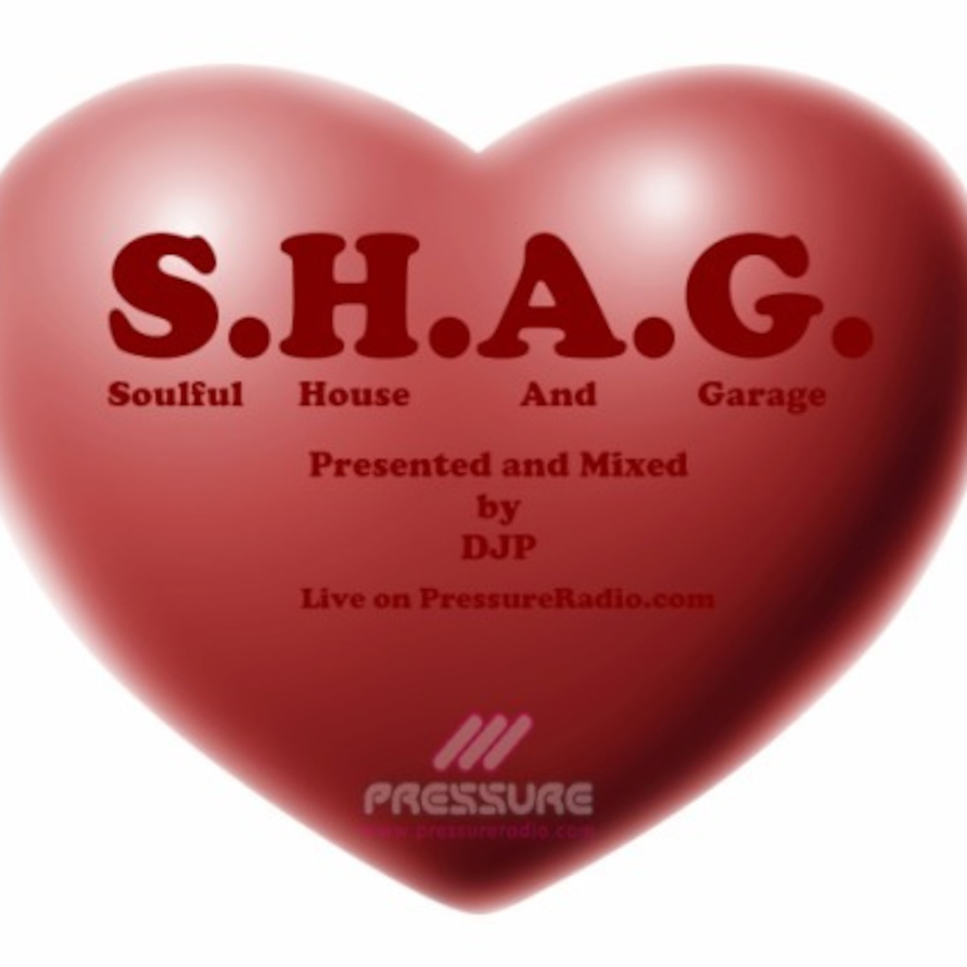 S h a g soulful house and garage classics old and new for Soulful house classics