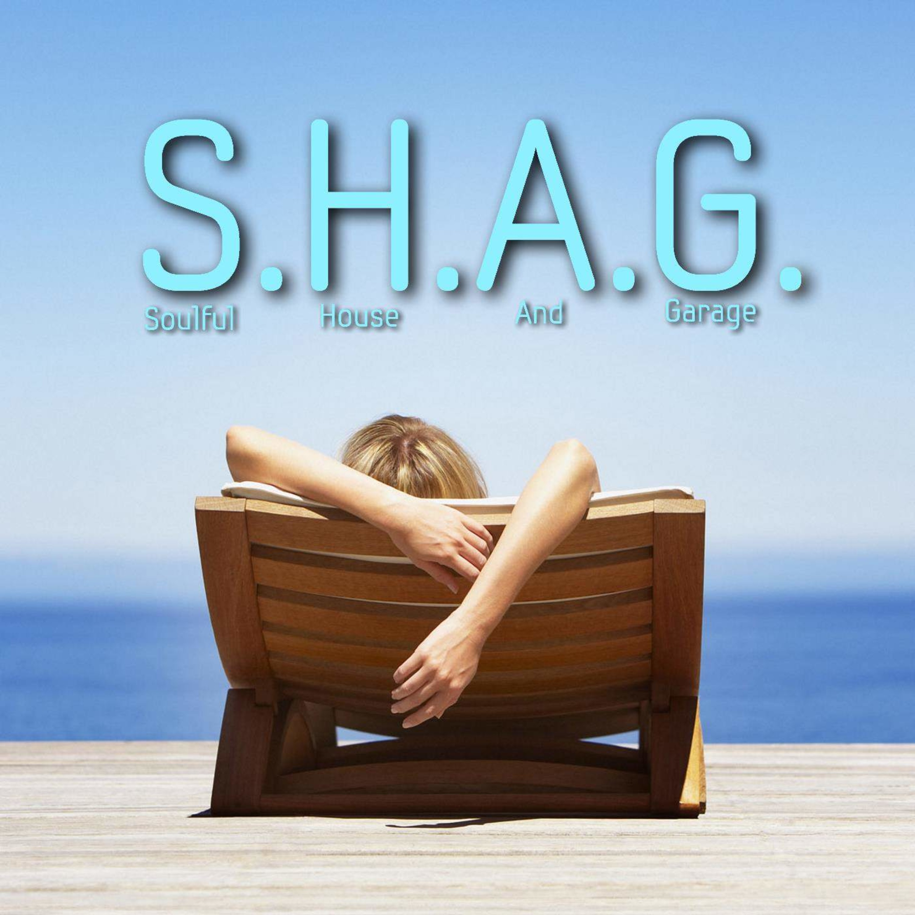 SHAG-12-August-2019-Deep-Soulful-Afro-House