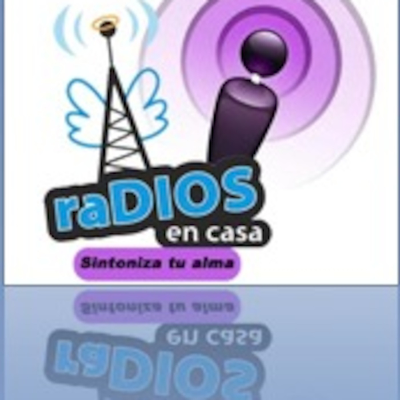 RadiosenCasa's Podcast
