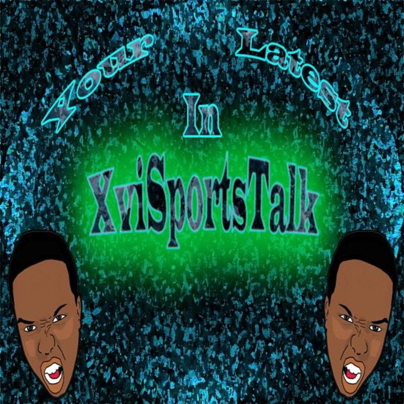 SportsxviHotTakes