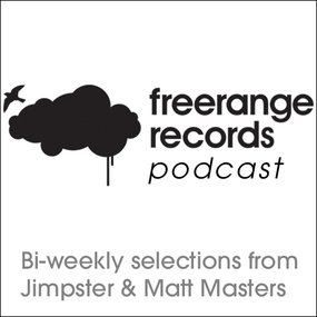 Freerange Records