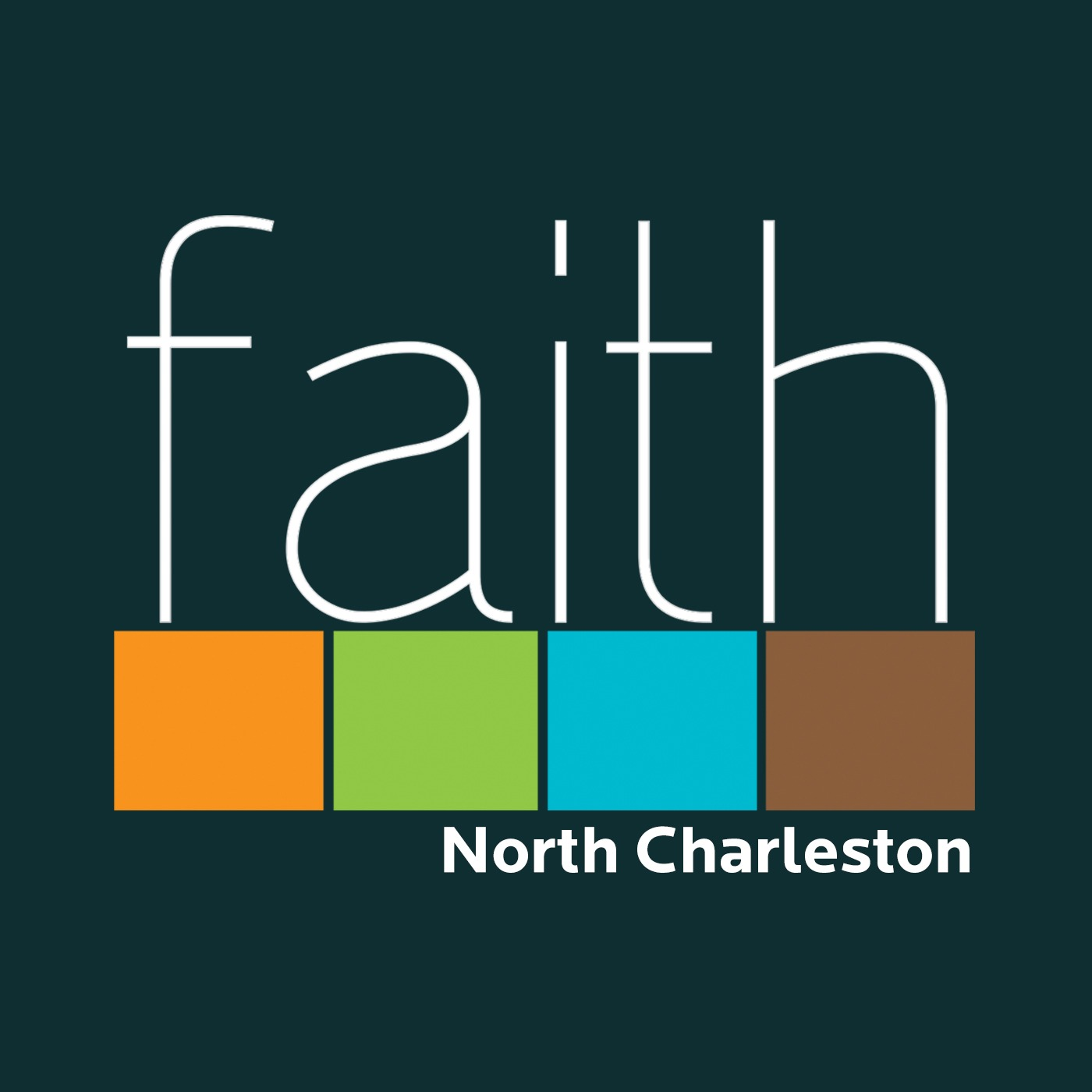 Faith Assembly - North Charleston, SC
