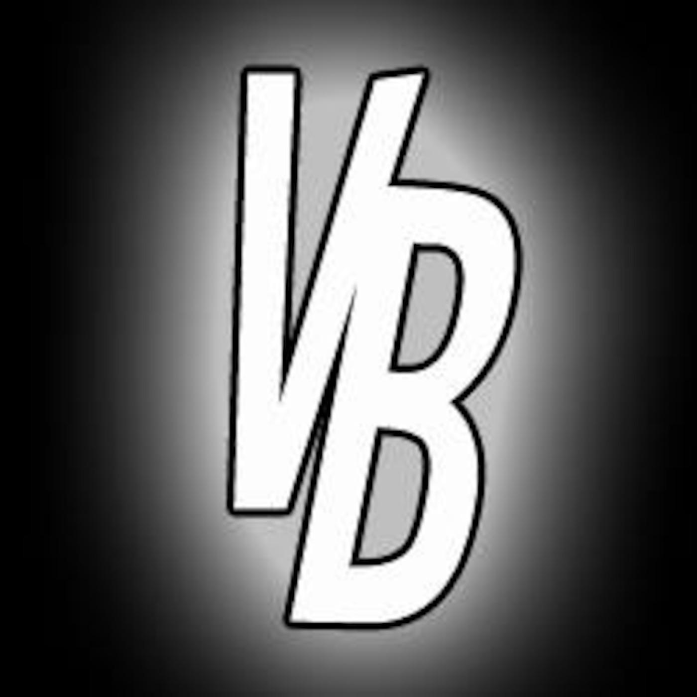 Virtual Bazooka
