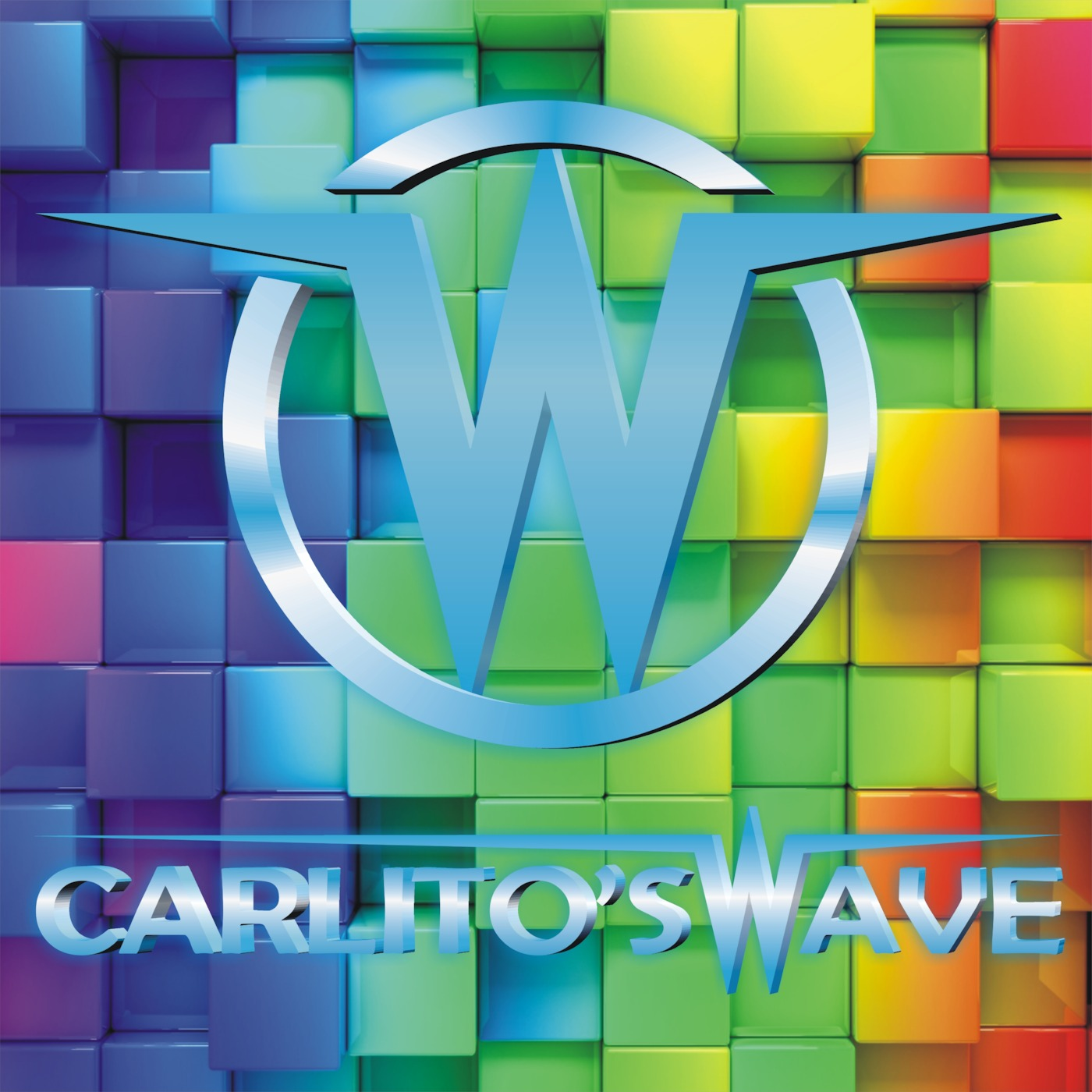 CARLITO'S WAVE Podcast