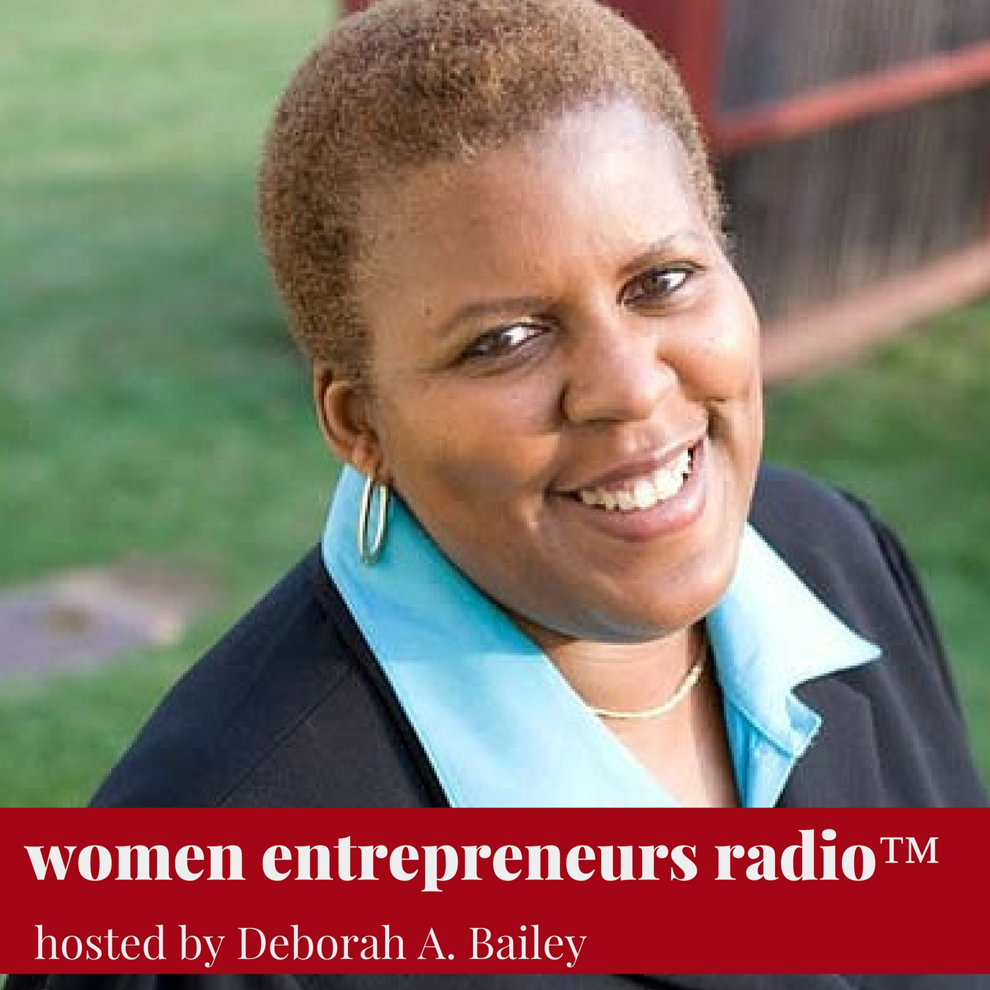 Women Entrepreneurs Radio™