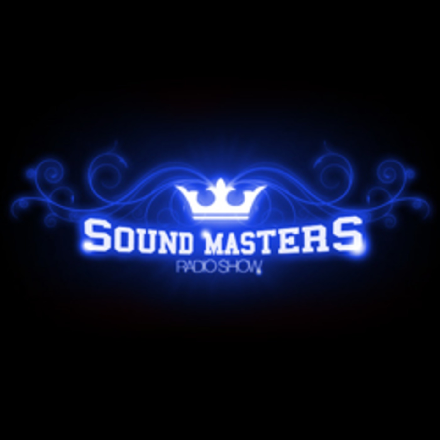 Sound Masters' Podcast