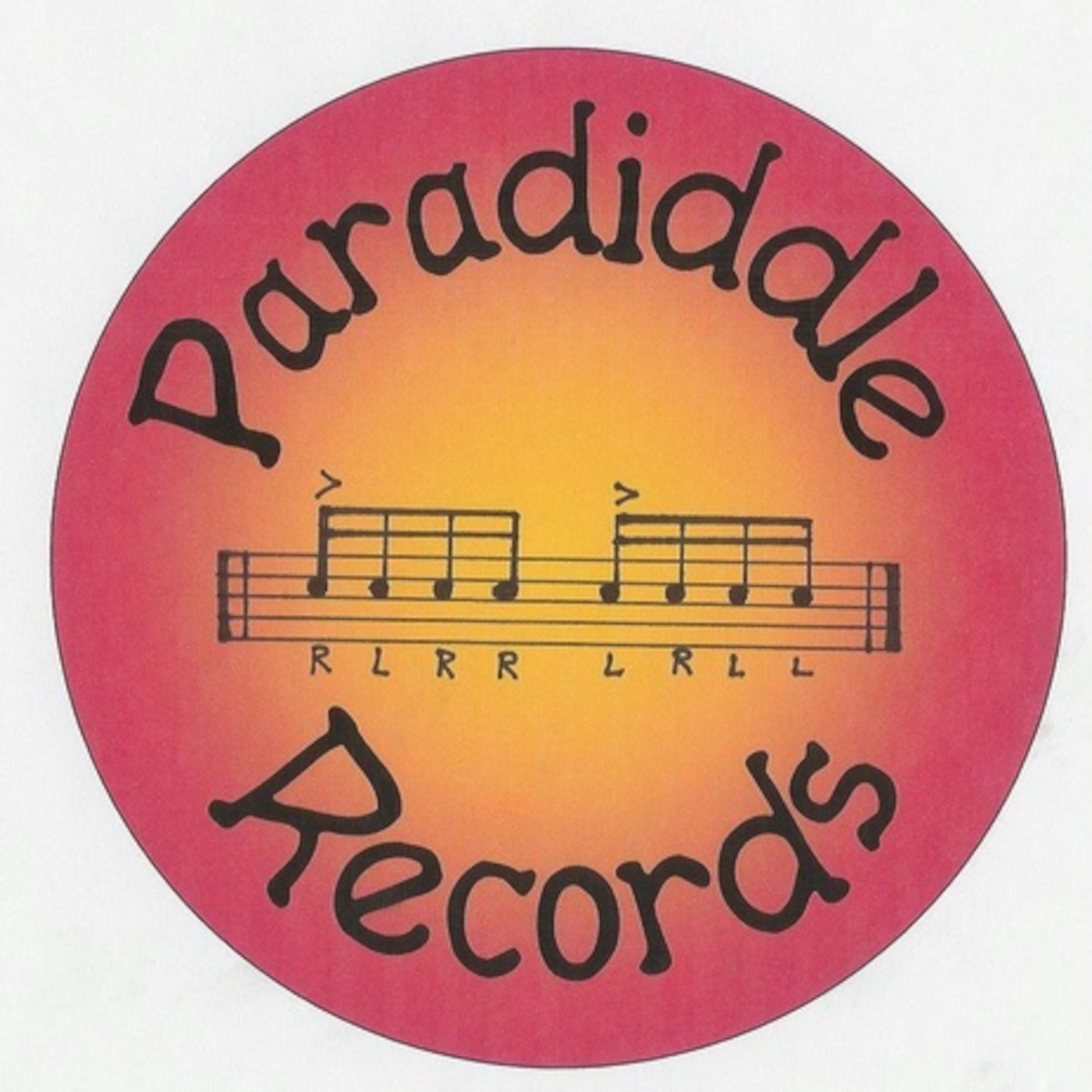 Paradiddle Records Presents