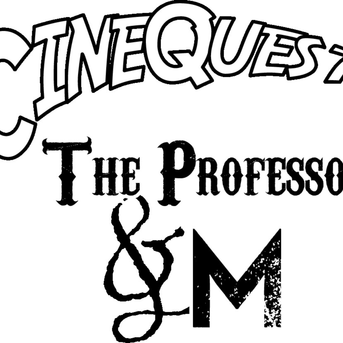 Cinequest Podcast