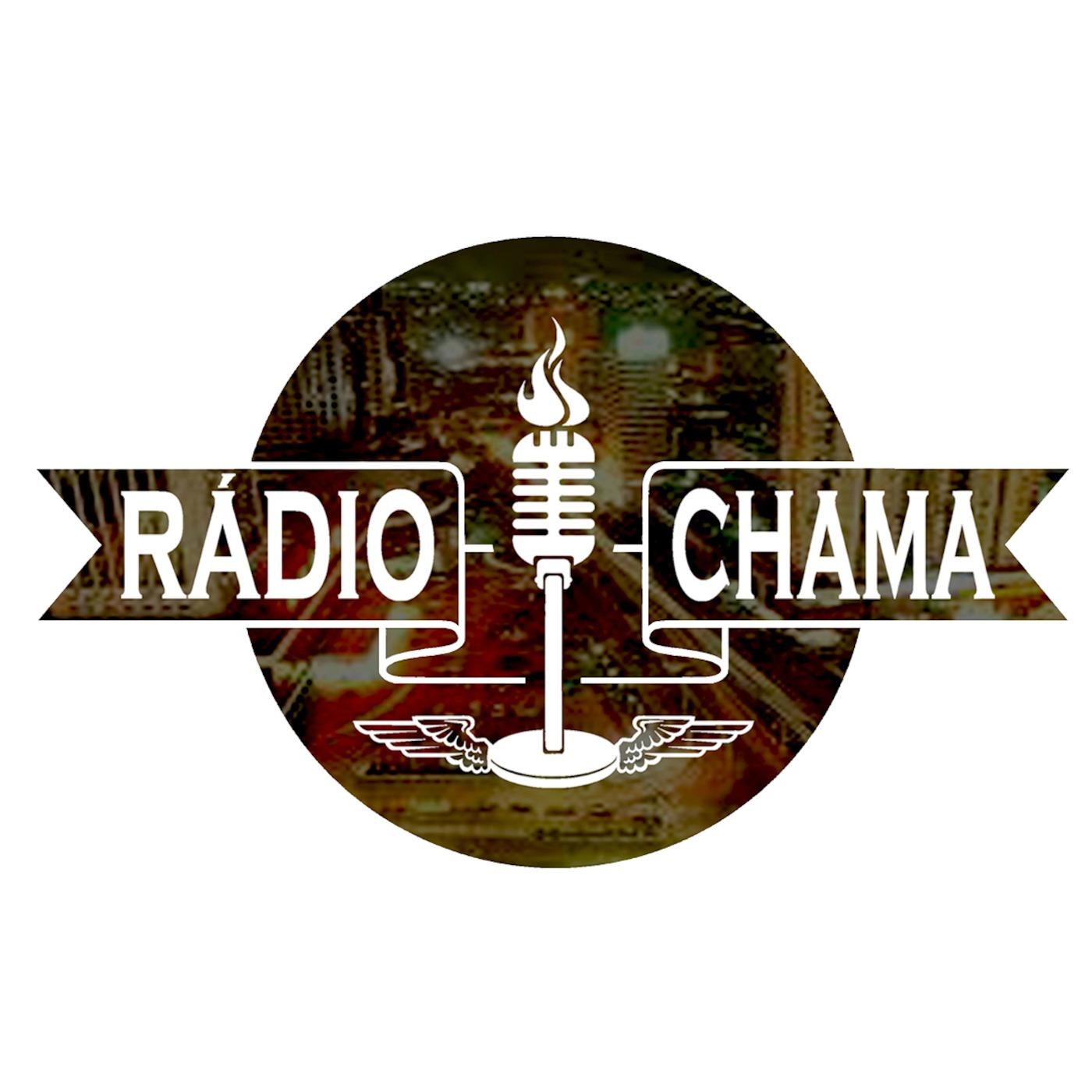 Rádio Chama