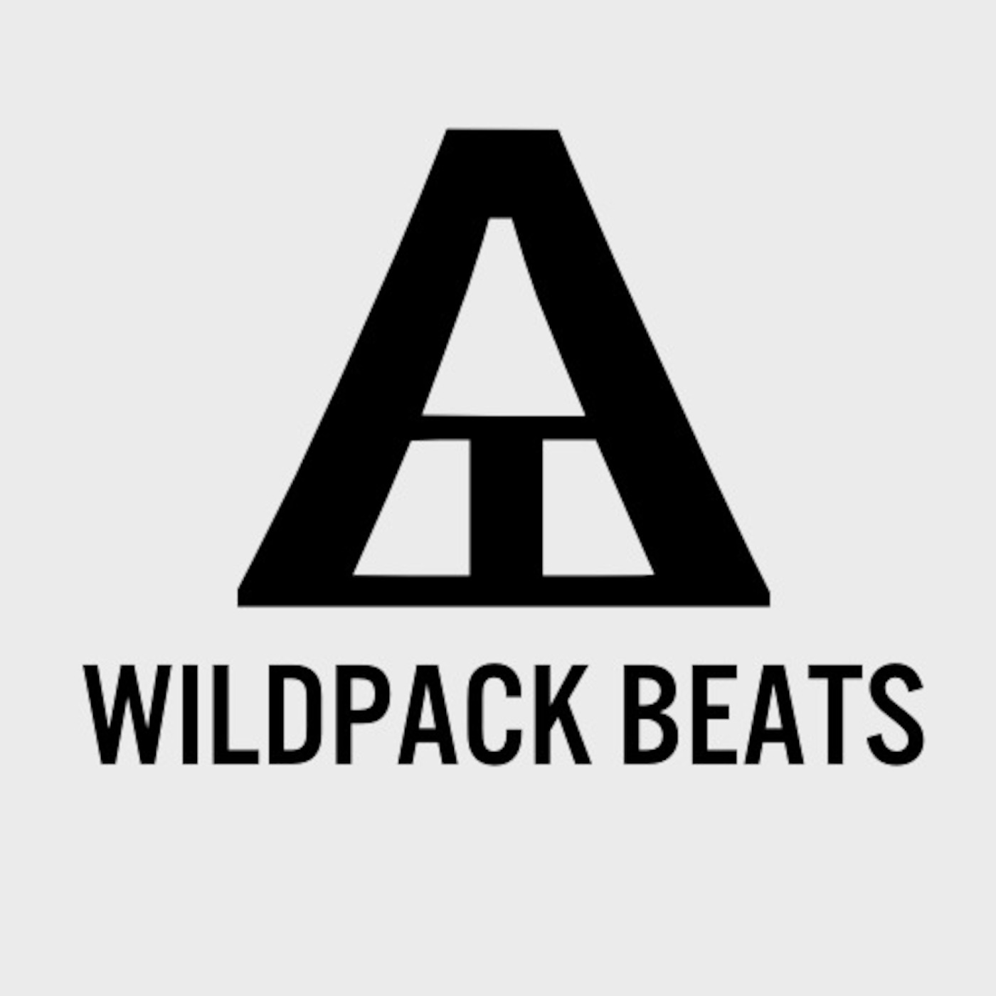 Eugeni Aguilar presents WILDPACK BEATS