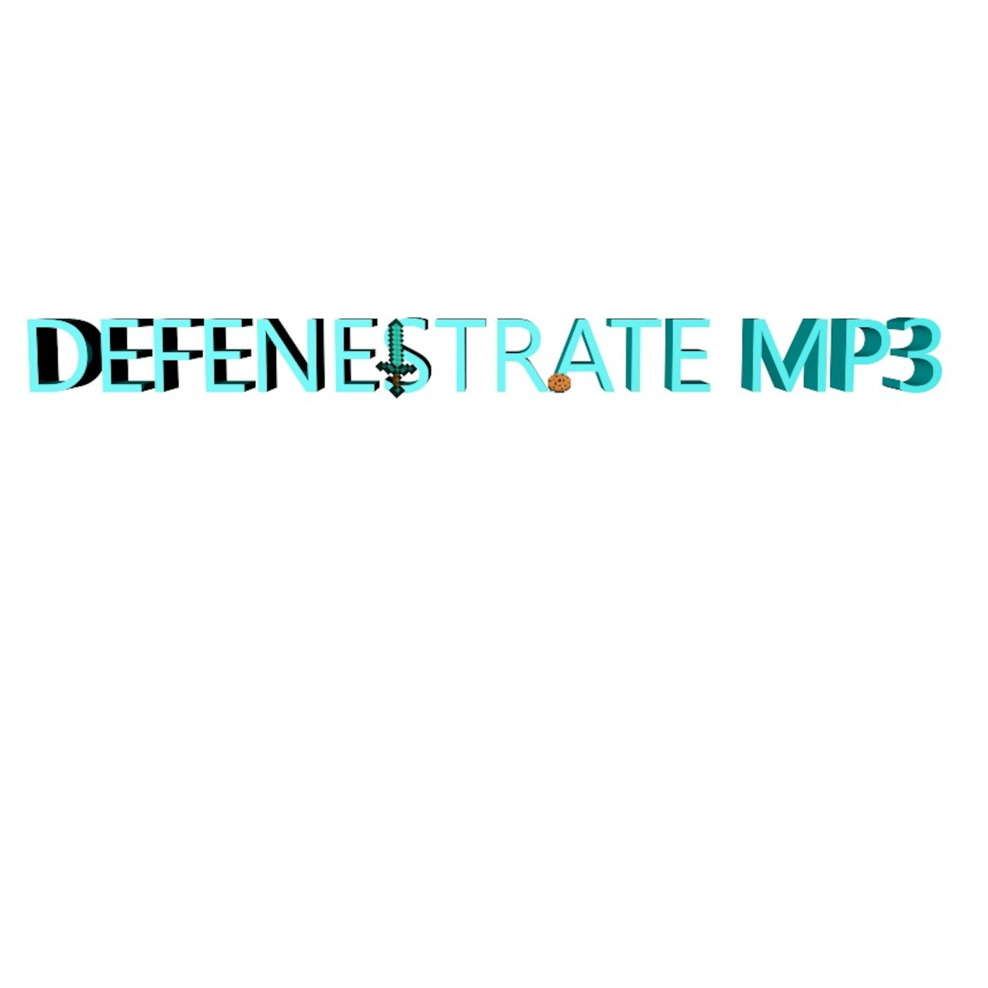 DEFENESTRATE MP3