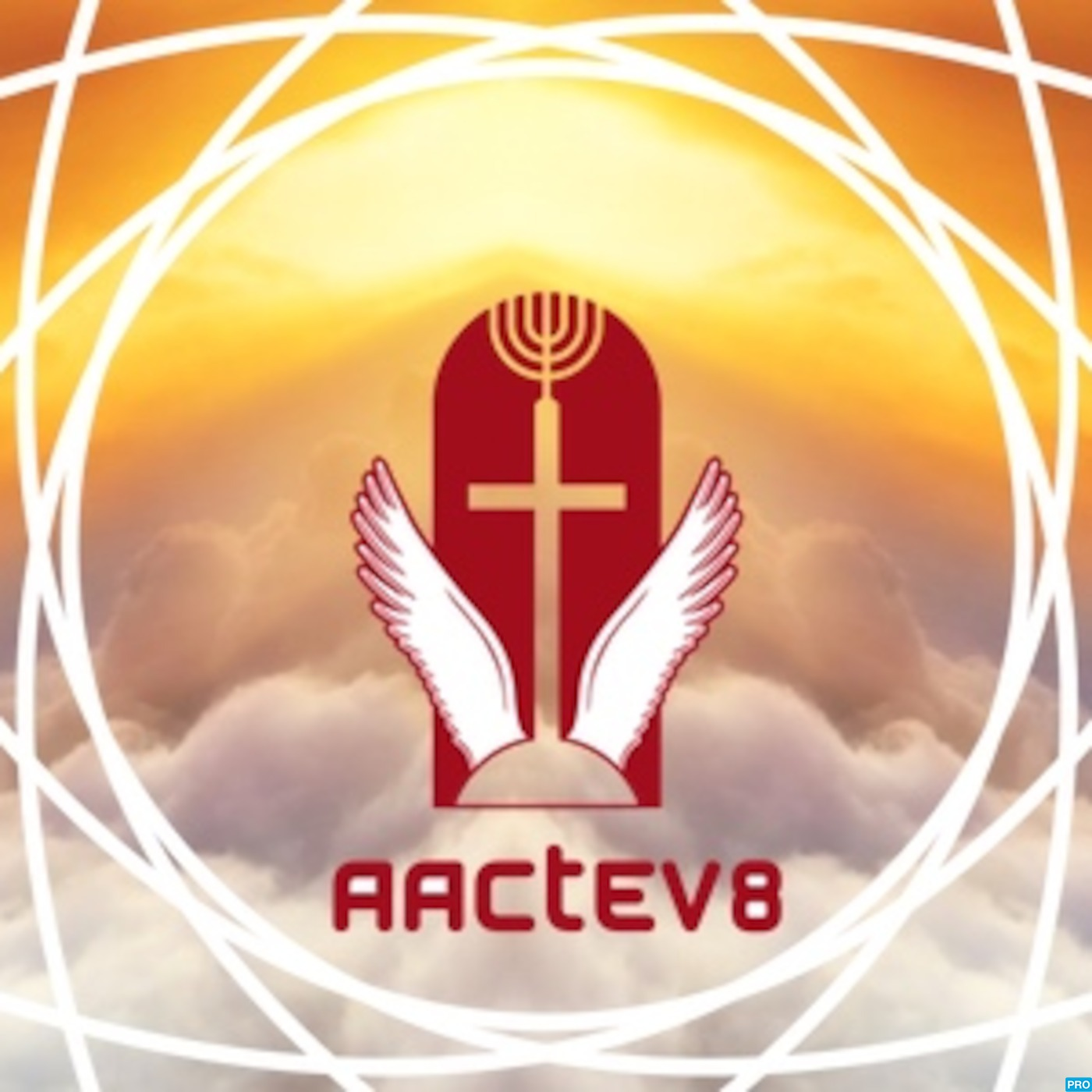 AACTEV8 - Station of Awakening