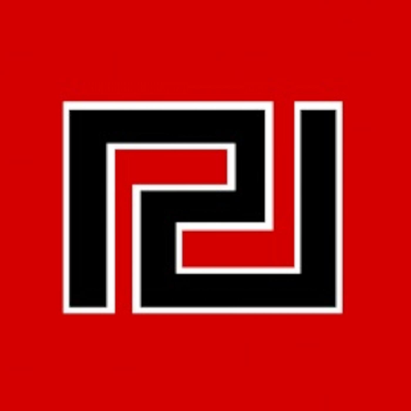 Radio Golden Dawn America