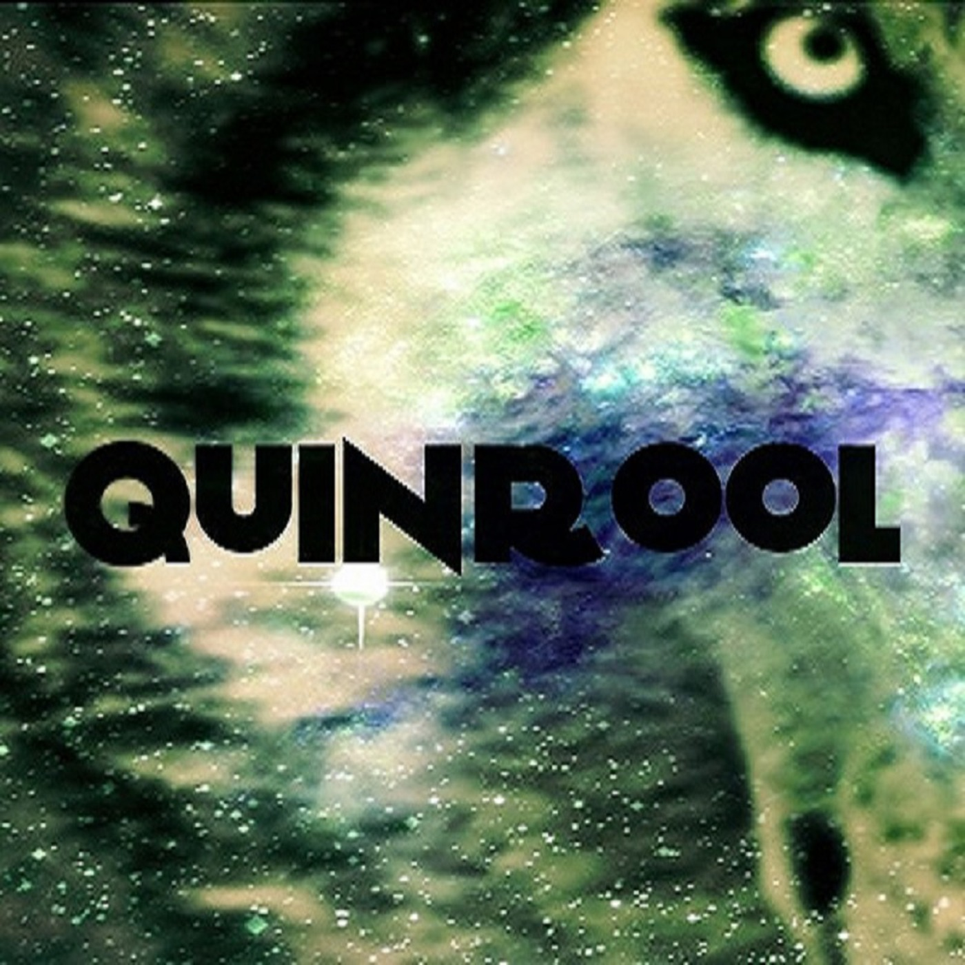 Quinrool - ElectricMax