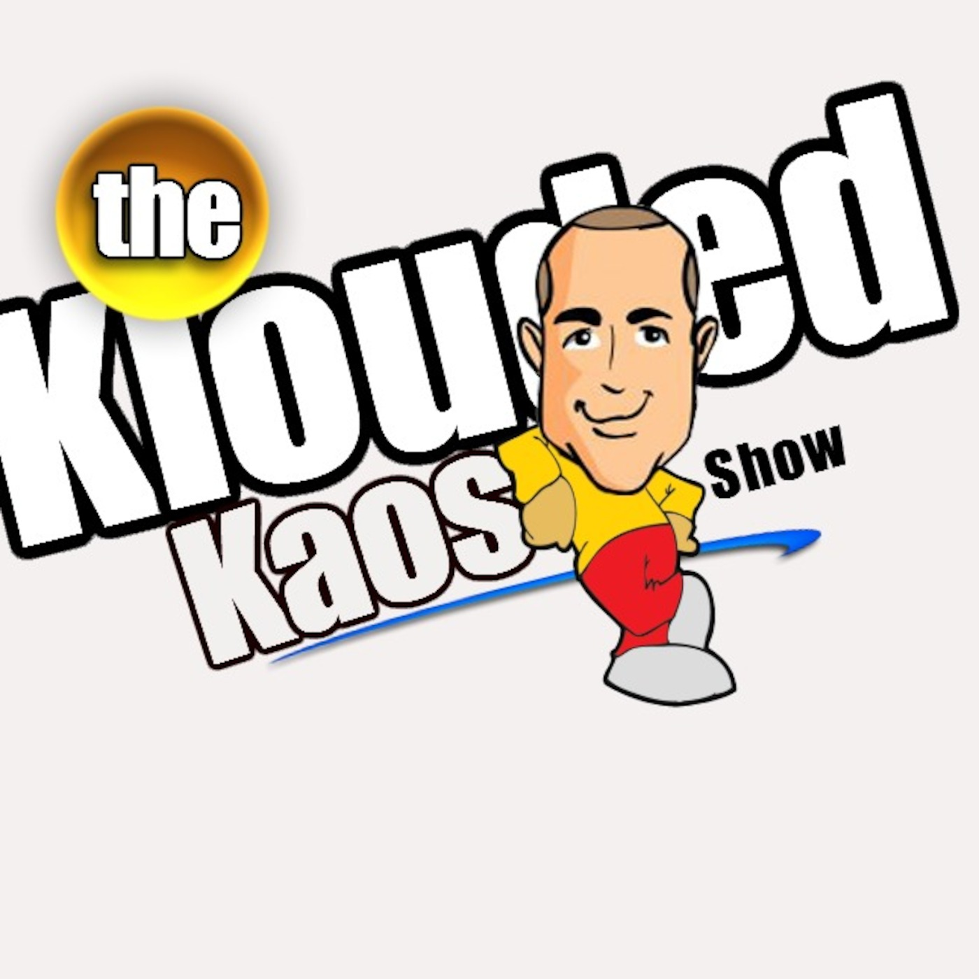 The Klouded Kaos Show