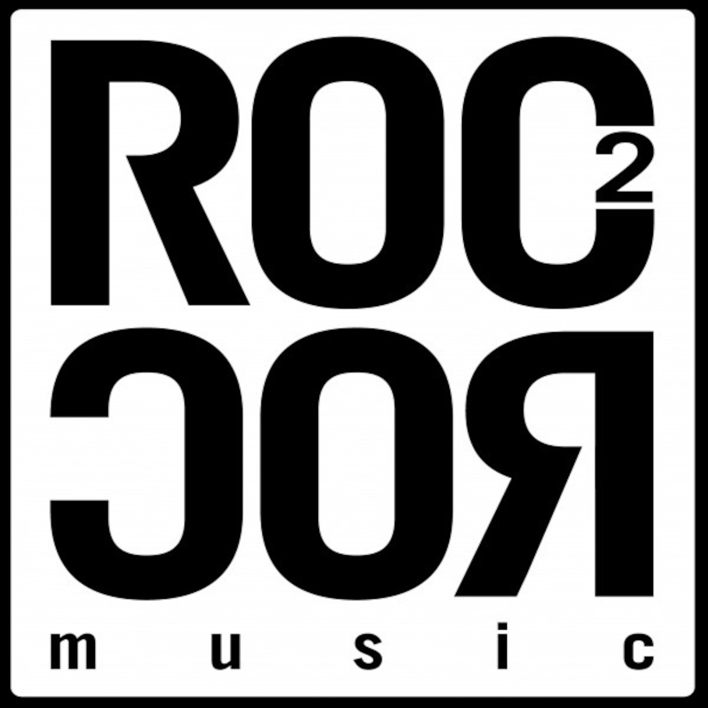 ROC2ROC MUSIC GOSPEL HOUSE PODCAST
