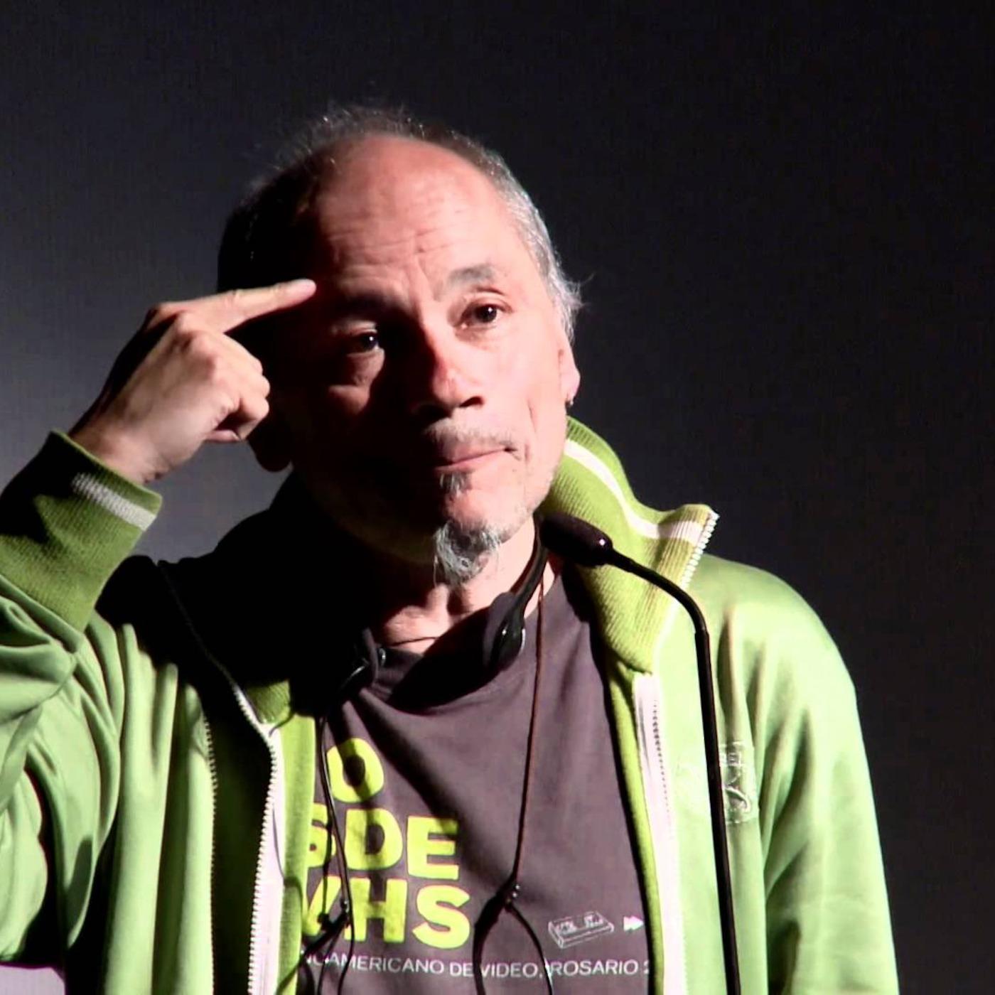 Omar Rincón - La creatividad.