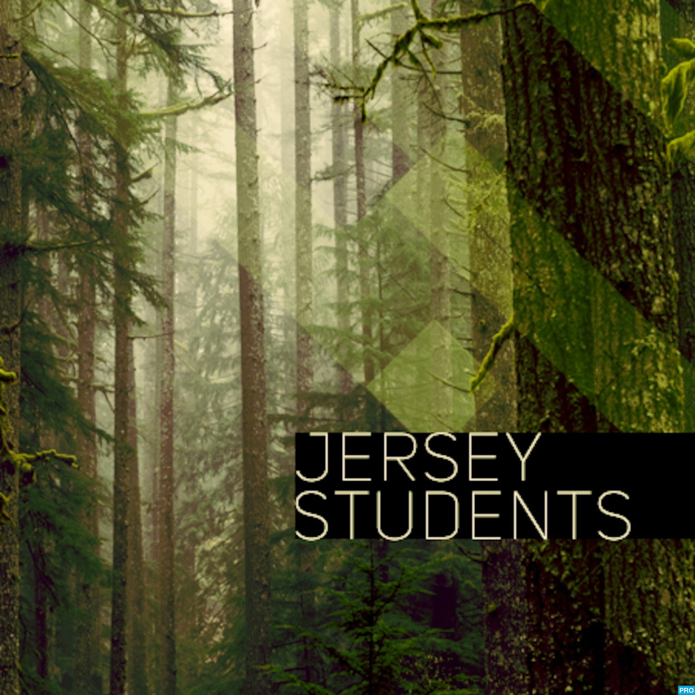 Jersey Students Podcast