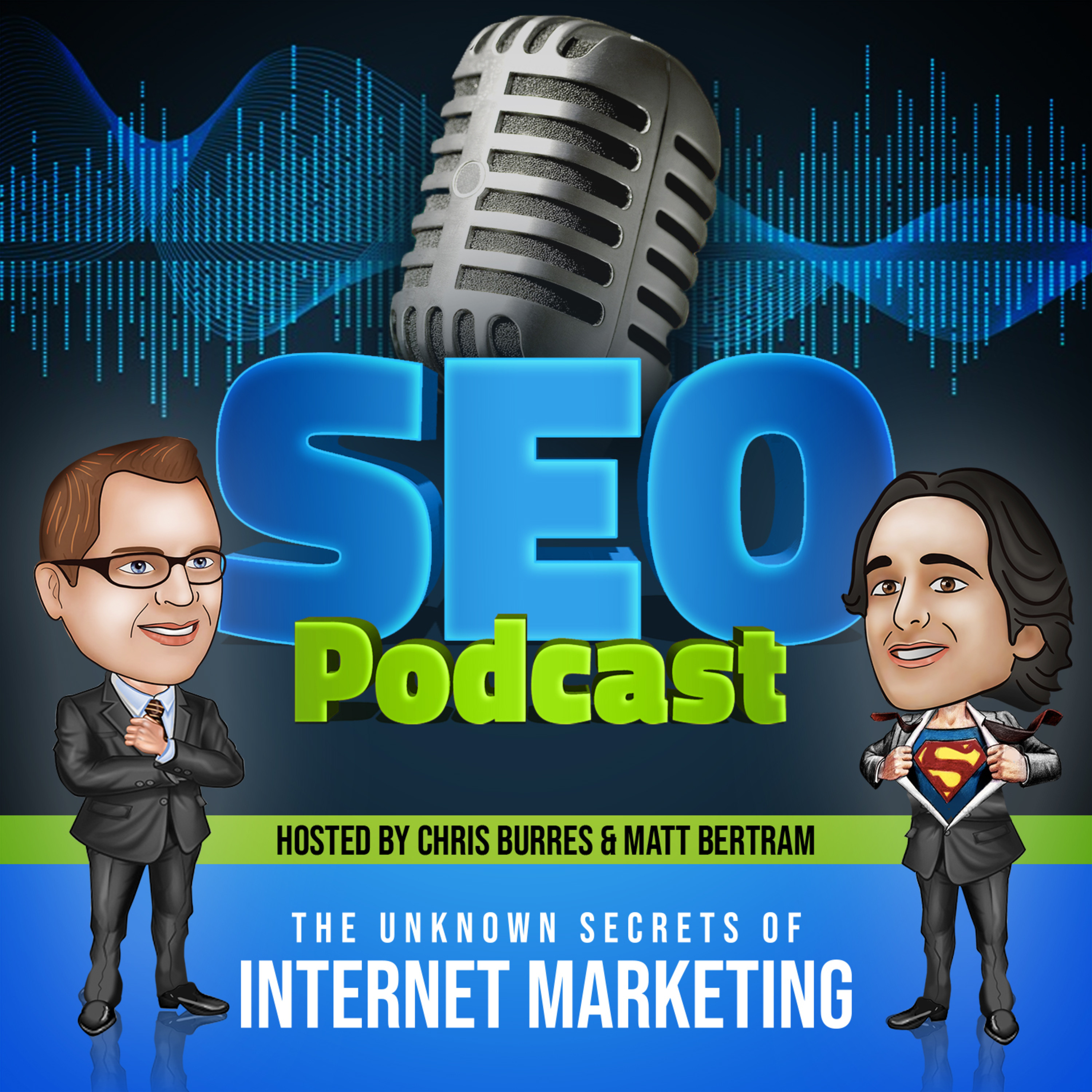 Episode 508: Crypto Currency Marketing Plan Part 2 #508