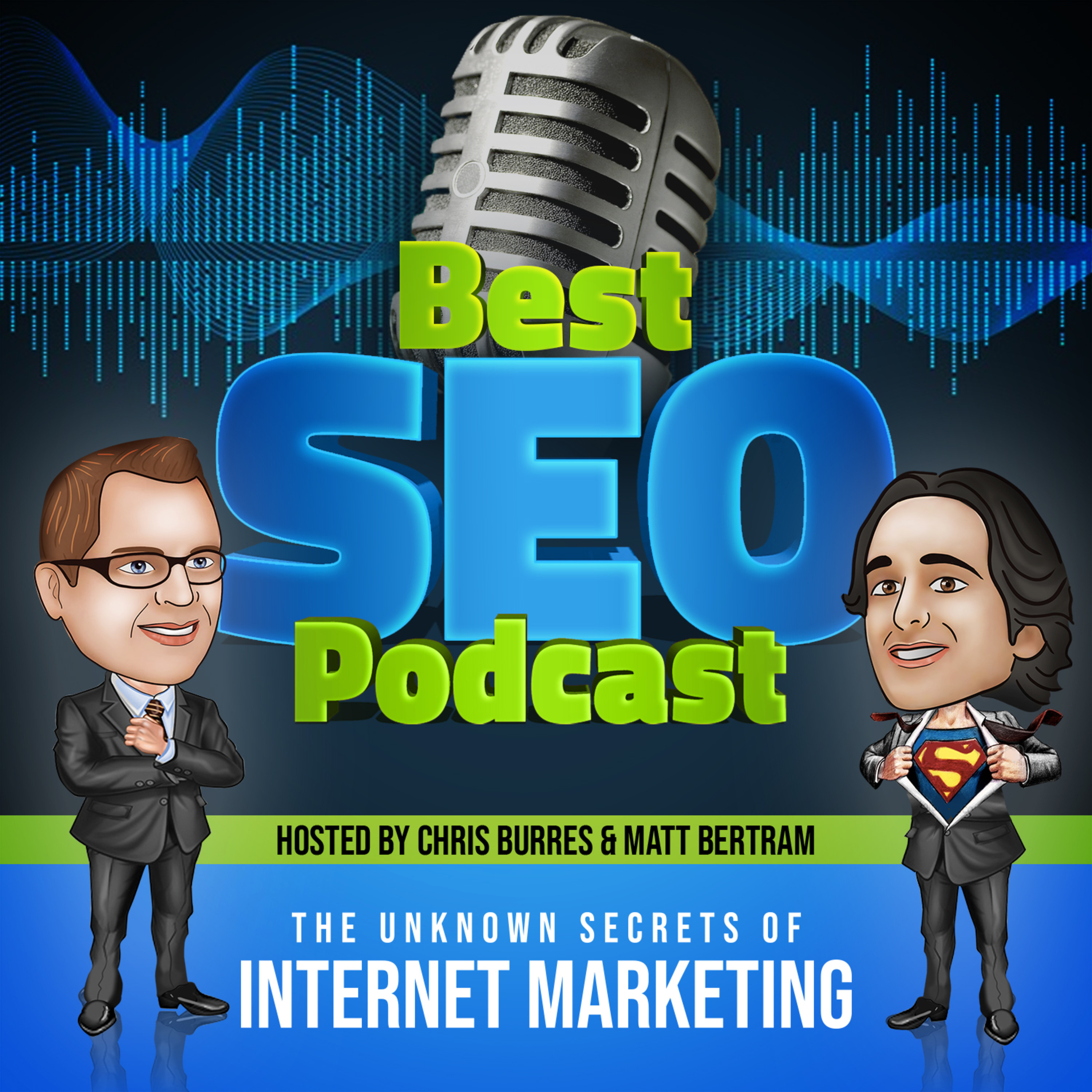 Episode 510: How to Maximize Your Traditional Marketing Budgets with Digital Spend   #510