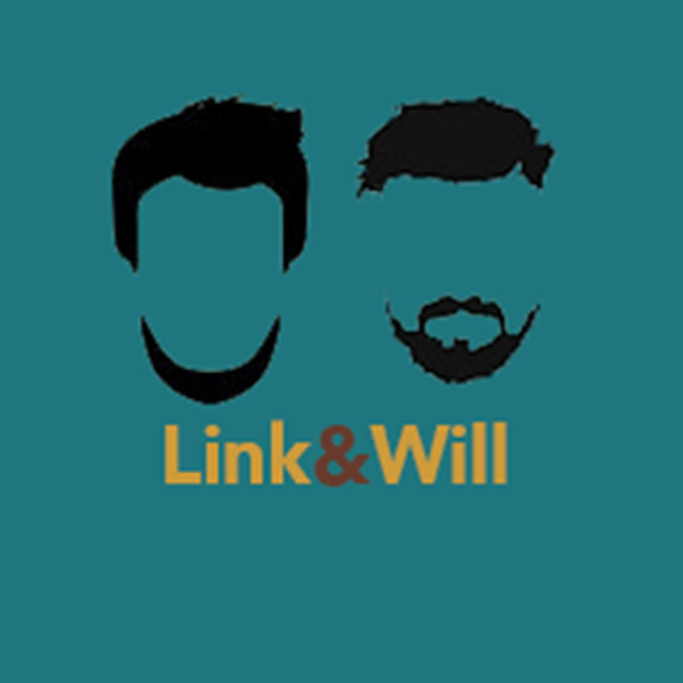 LINK n WILL Podcast