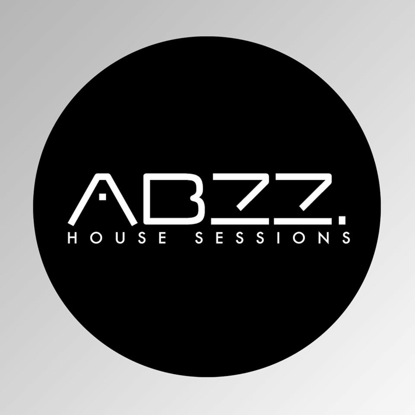 ABZZ. House Sessions