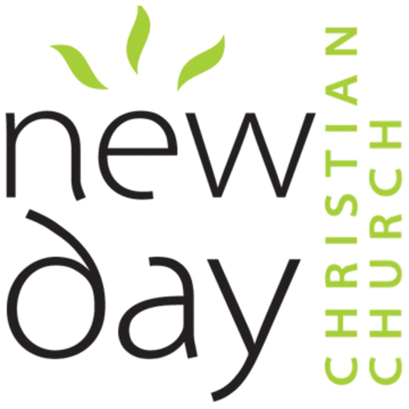 New Day Christian Church's Podcast
