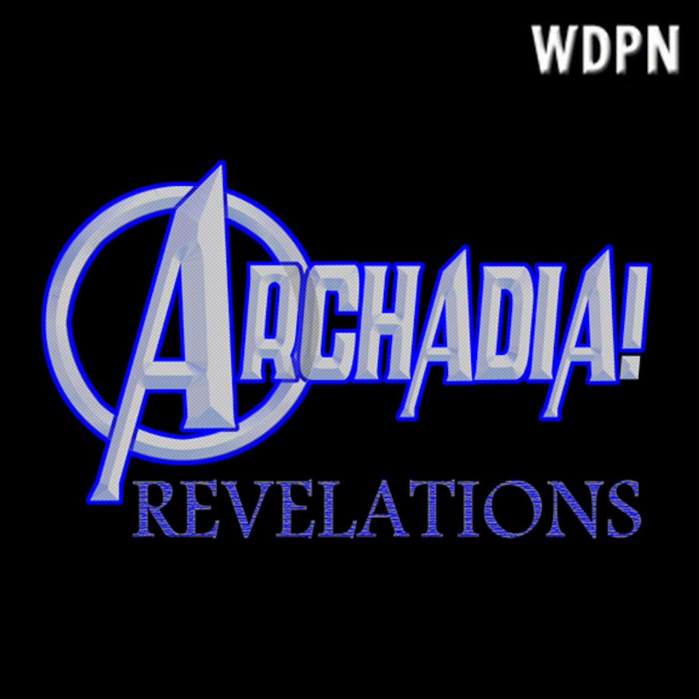 Archadia Revelations