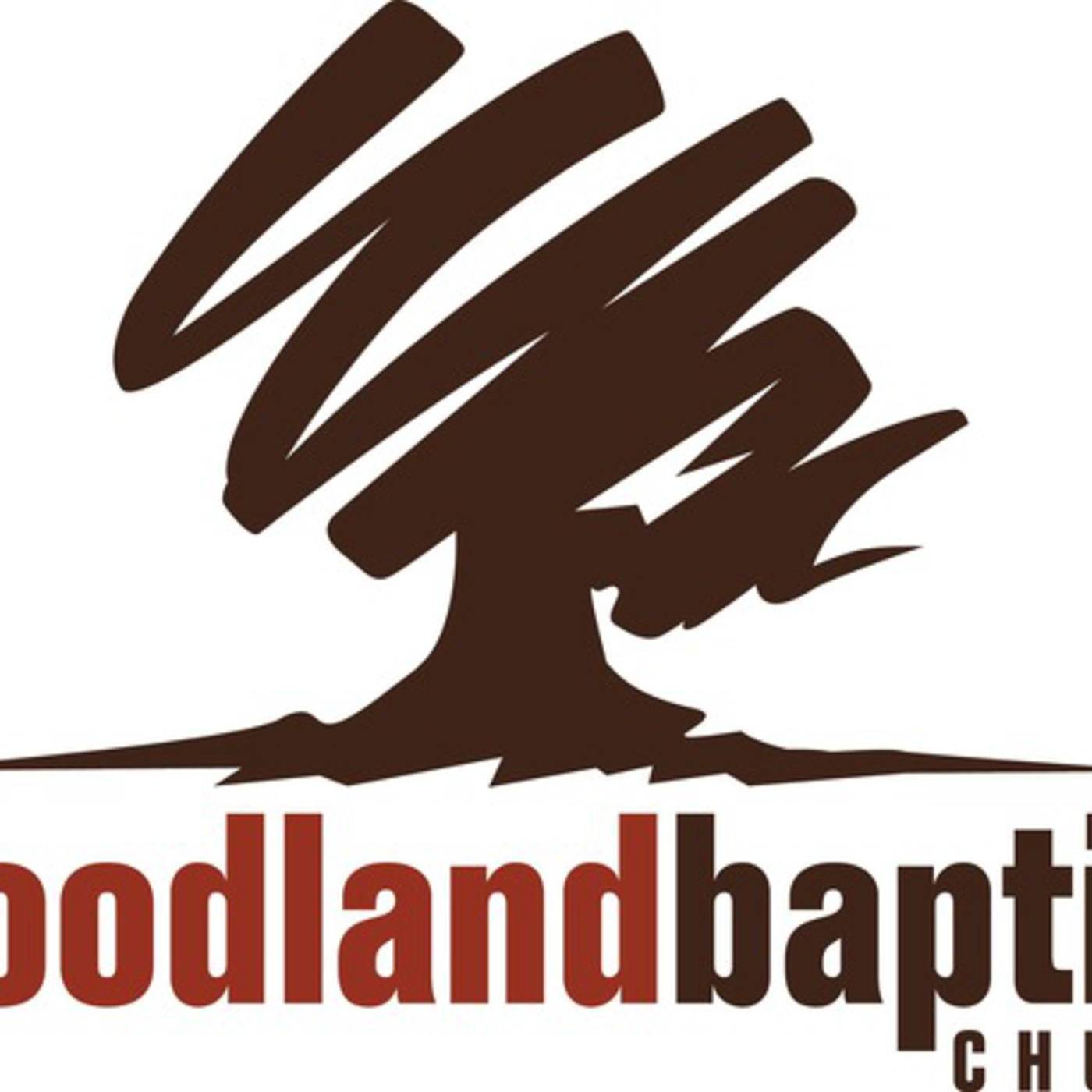 Woodland Baptist Church's Podcast