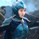 the great wall full movie eng sub 123movies
