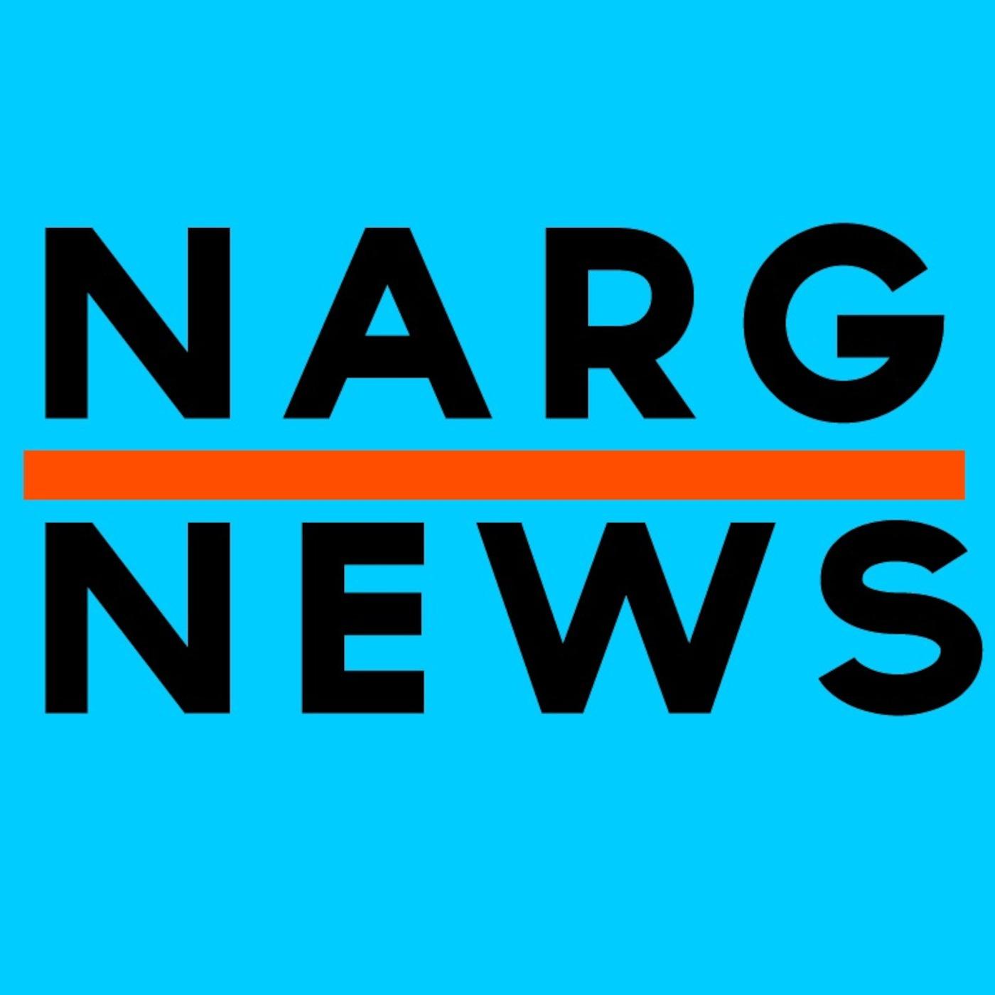 Nargnews