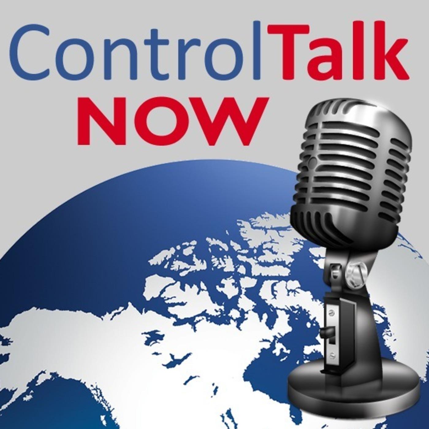 Merwin Honeywell Smart Vfd Drive Episode 66 Controltalk Interviews Tridums Ed