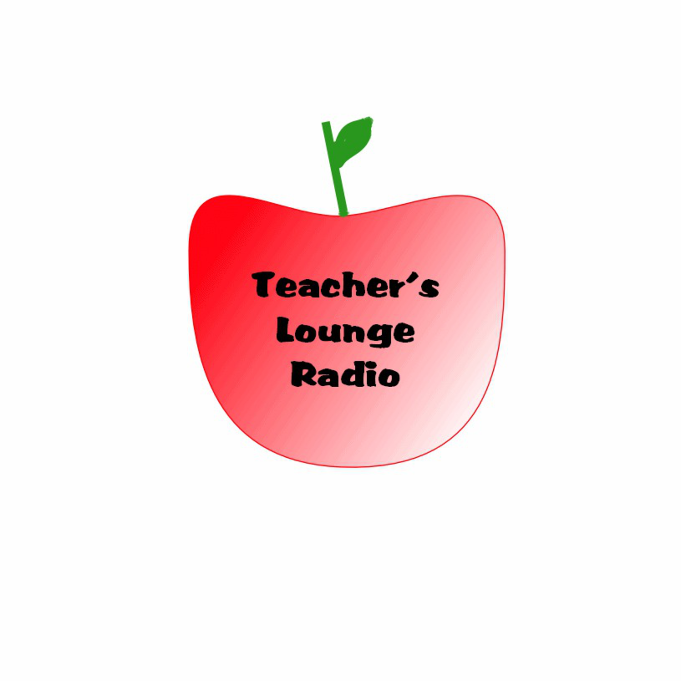 Teachers Lounge Radio Episode 19