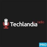 Techlandia Educational Radio