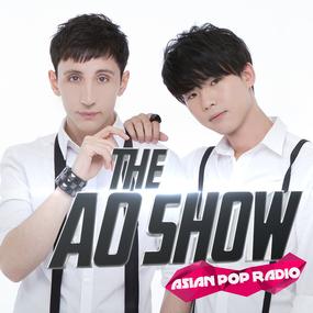 'AO Show' – Episode 1