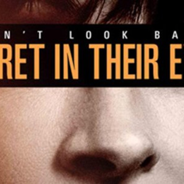 watch secret in their eyes online free