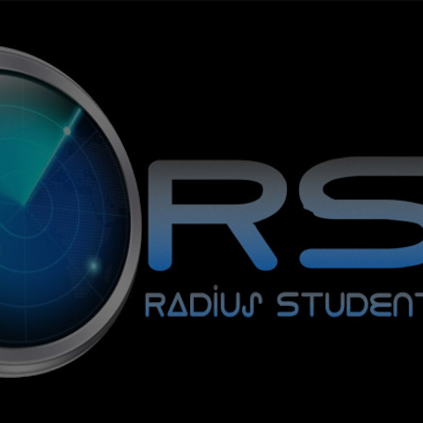 Radius Student Ministries
