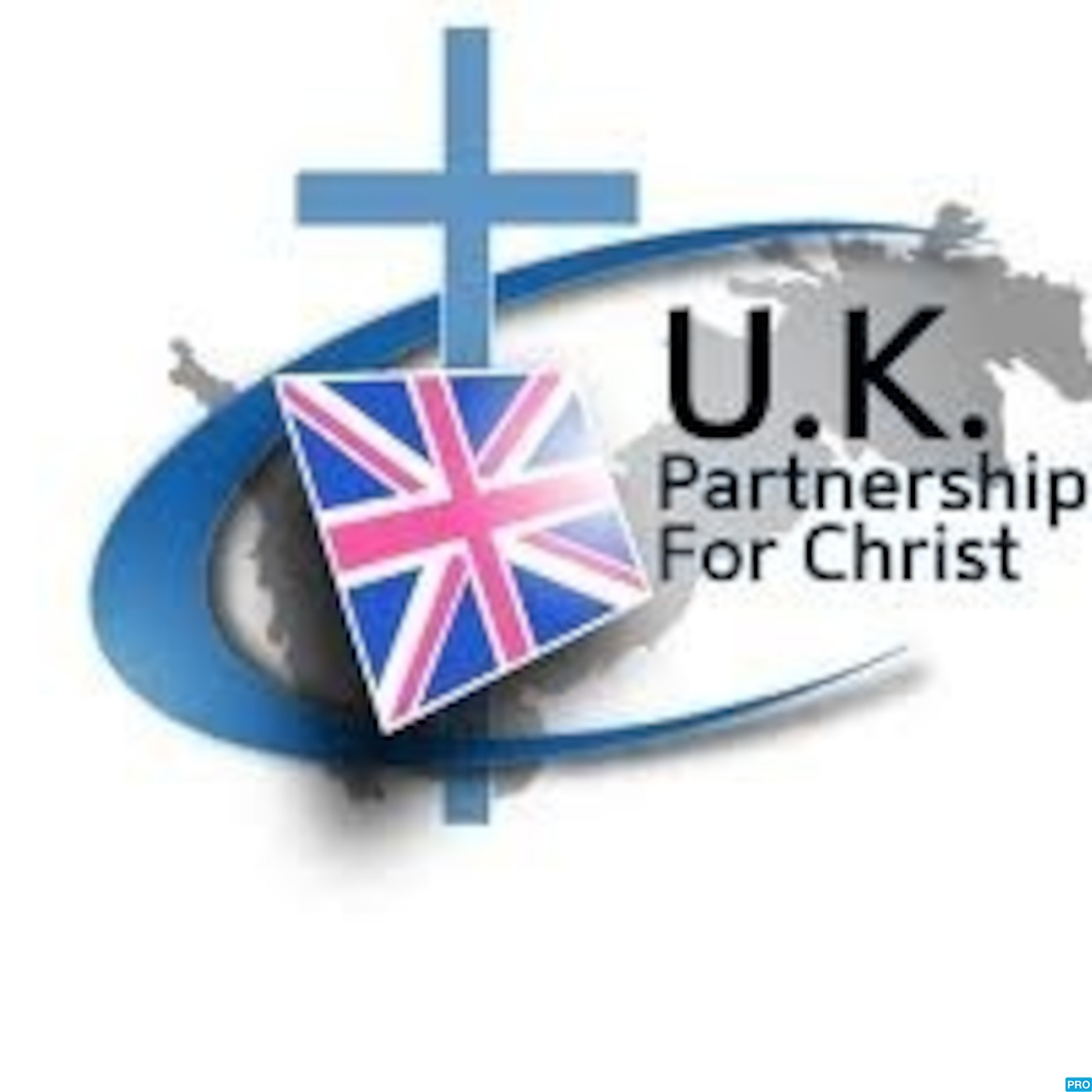 UK Partnerships for Christ Radio