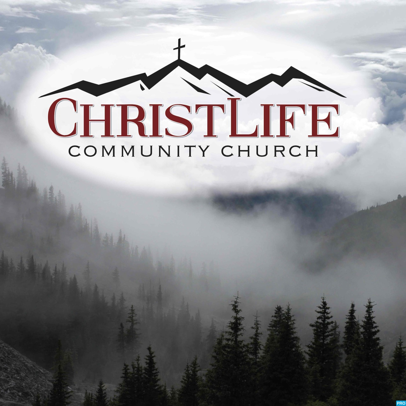 ChristLife Community Church Sermons