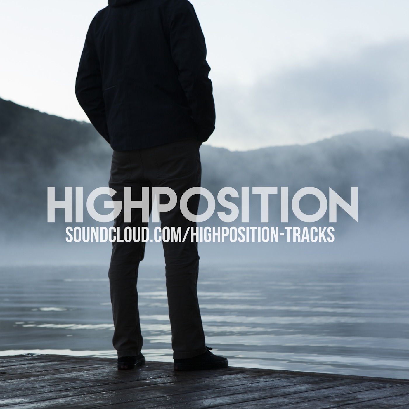higHPosition - DeepMatter
