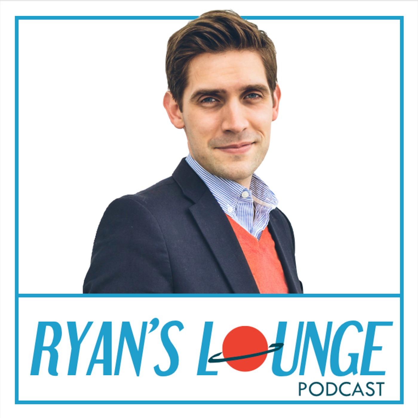 Ryan's Lounge