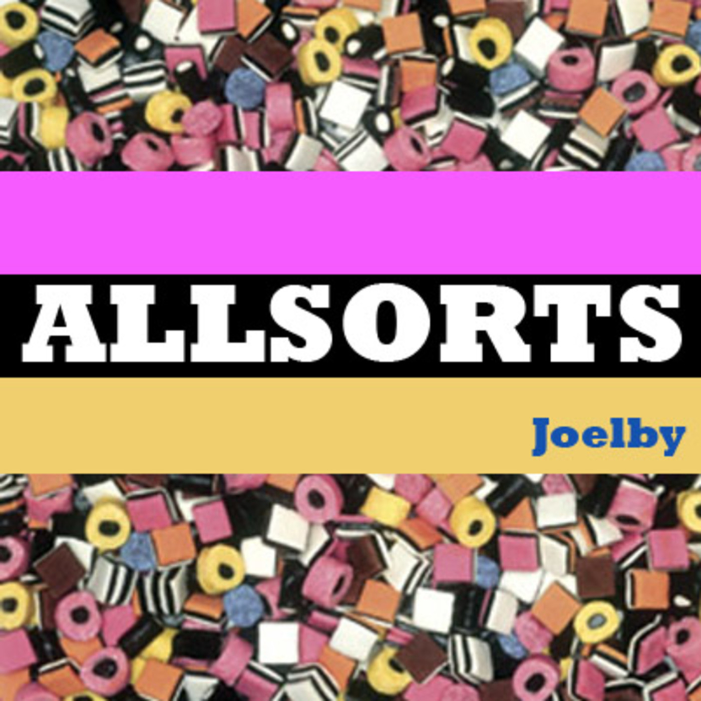 17 allsorts joelby 39 s funky vocal house podcast for Funky house anthems