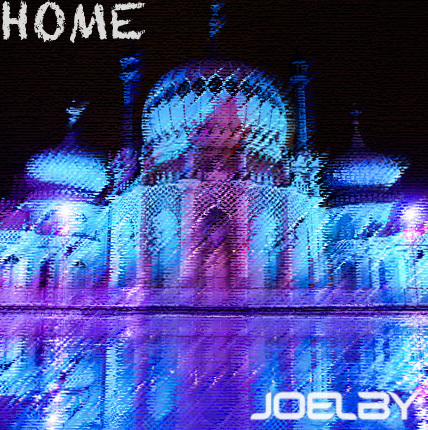 Joelby's funky vocal house! | Free Podcasts | Podomatic