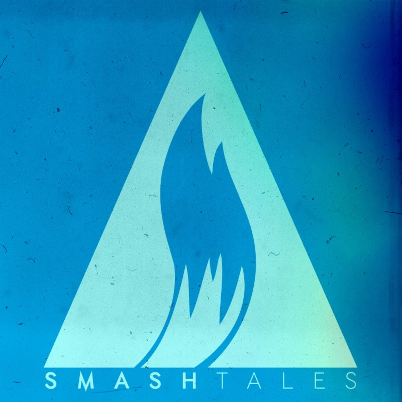 SmashTales Podcast